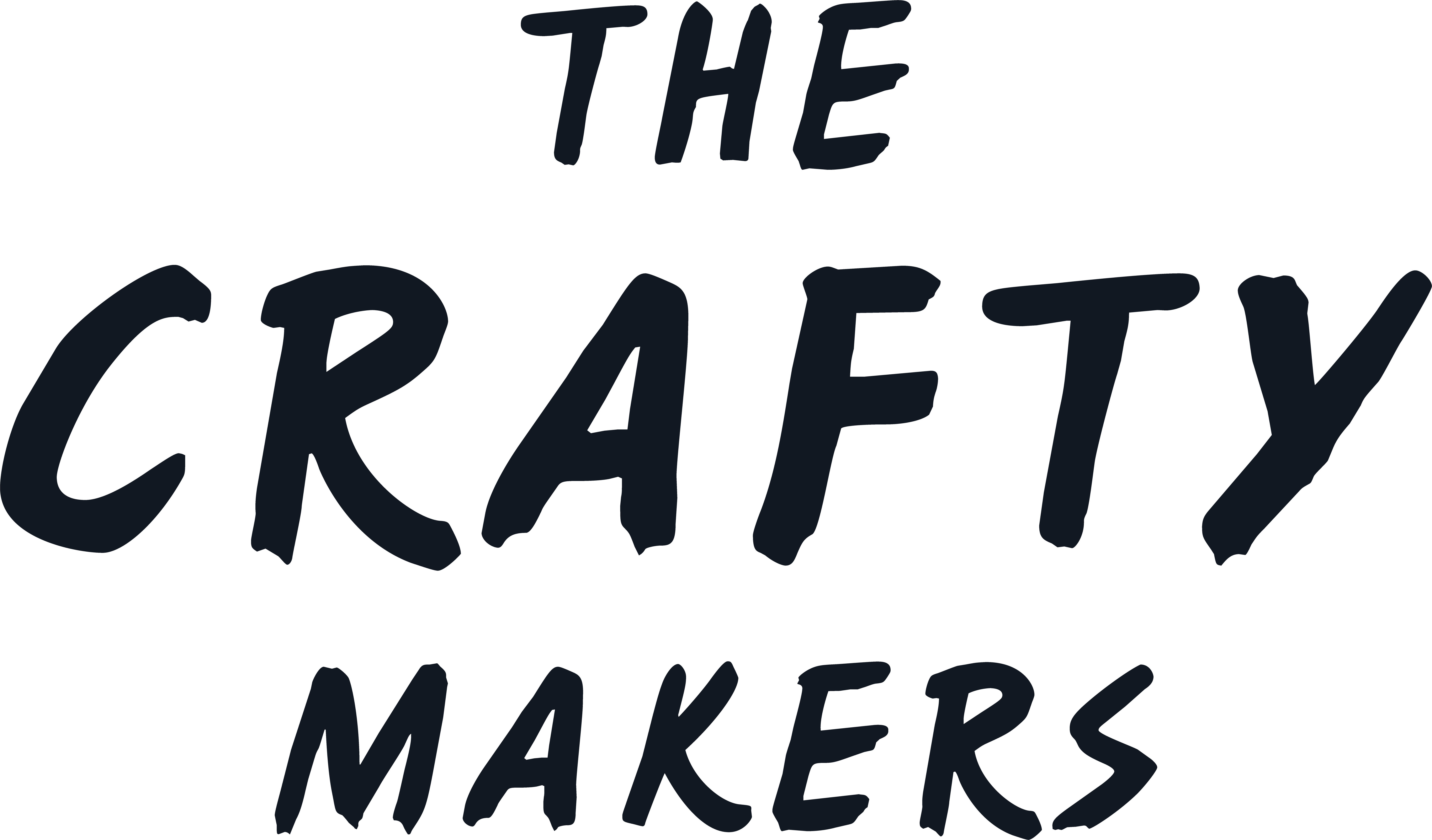 Craft Workshops & Parties